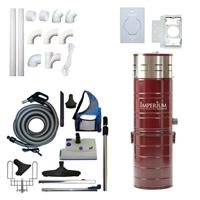 0089620_imperium-cyclonic-2x2-kit-builder_200