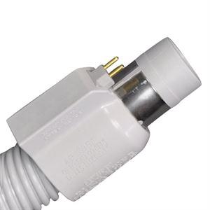 central-vacuum-hose-direct-connect