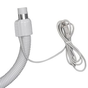 central-vacuum-hose-end-pigtail