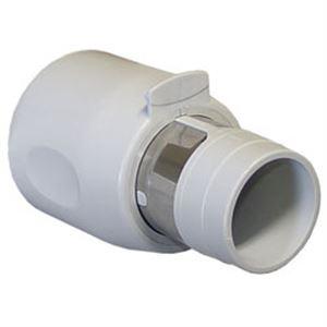central-vacuum-hose-end-standard