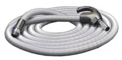 central-vacuum-hose-replacement