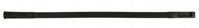 extended-long-crevice-vacuum-attachment-tool.png