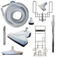 Vacuflo-Central-Vacuum-Attachment-Kit