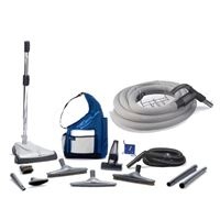 Vacuflo-Central-Vacuum-Set