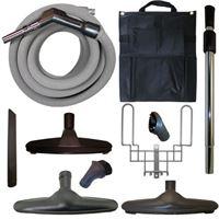 Vacuflo-Central-Vacuum-Tool-Set