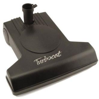 Turbocat