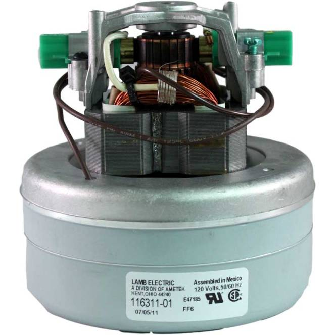 How-To-Replace-Central-Vacuum-Motor